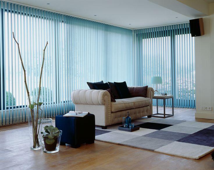 persiana-vertical-slide-home
